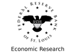 Research Papers in Economics (RePEc)